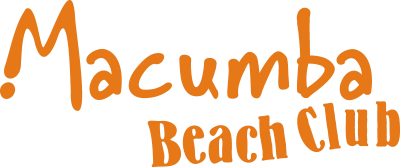 Macumba Beach Club & Grill